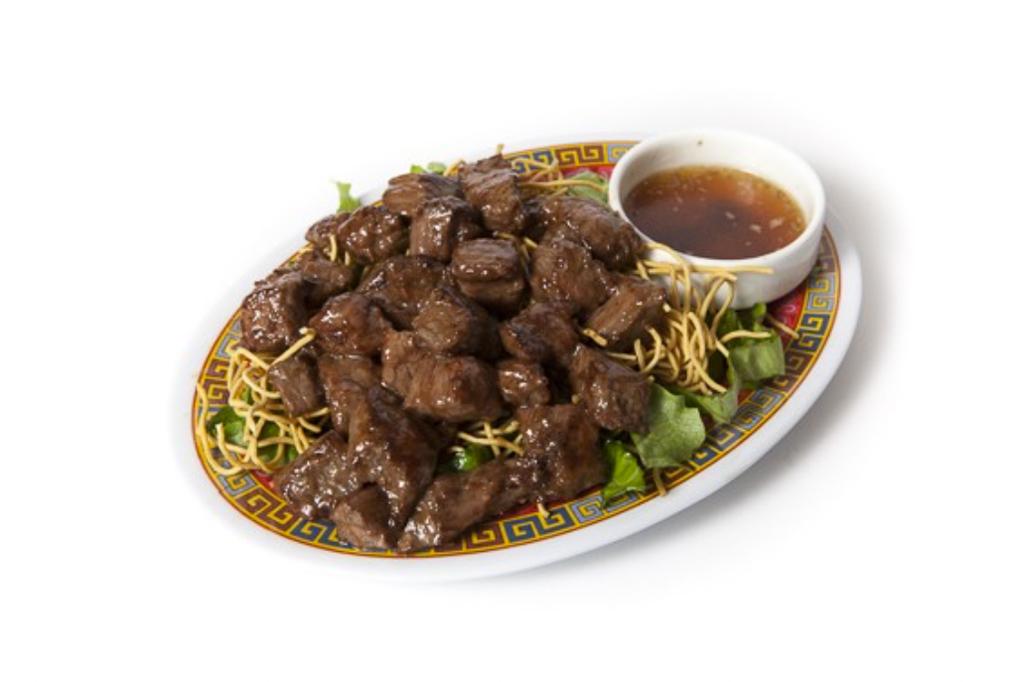 Le palais du paradis cuisine asiatique portet sur garonne - Cuisine portet sur garonne ...