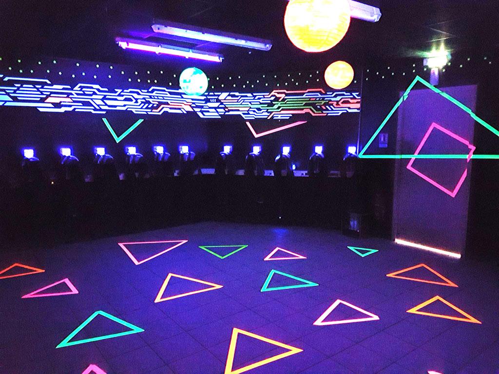 laser game evolution toulouse laser game toulouse. Black Bedroom Furniture Sets. Home Design Ideas