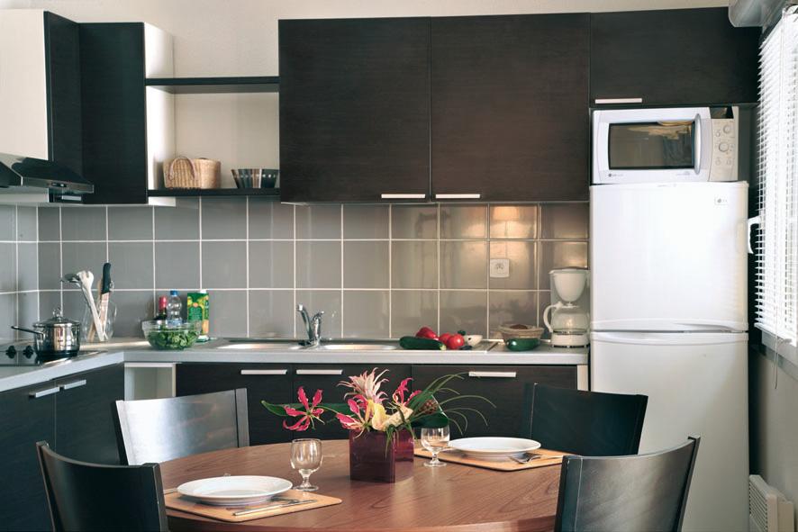 appart city toulouse saint simon r sidences tourisme toulouse. Black Bedroom Furniture Sets. Home Design Ideas