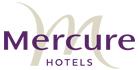 hotel-mercure-logo-2020