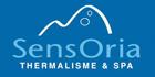 sensoria-logo-2020