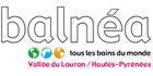 balnea-logo-partenaire-11-2020