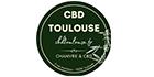 cbd-toulouse-logo-04-2021