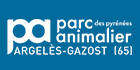 parc-animalier-logo-2021